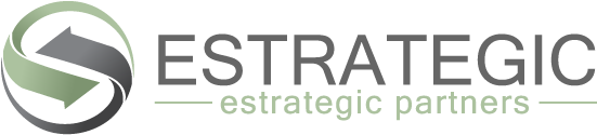 EstrategicPartners.com